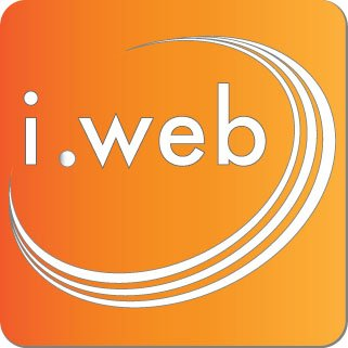 Indiana Web Solutions Social Media