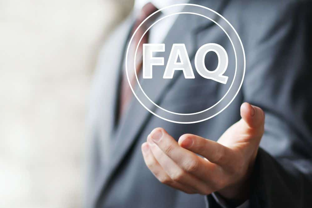 for answers to your questions about web design hosting pricing custom programming business solutions