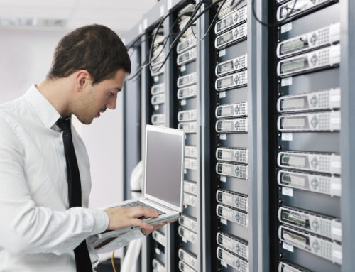 How can your business benefit from a database?